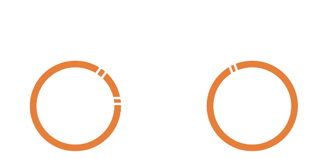 assurance auto moto voiture sans permis habitation sant fma assurances toutes vos. Black Bedroom Furniture Sets. Home Design Ideas